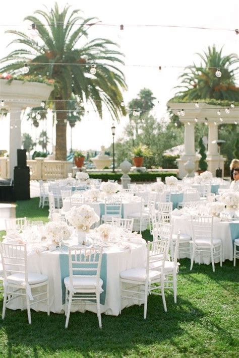 17 best ideas about blue baby on took baby blue wedding decoration ideas