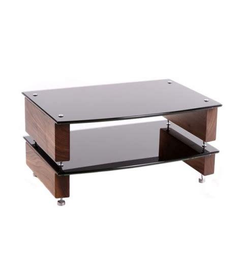 Hi Furniture by Hifi Furniture Milan Reference 10 Hi Fi 2 Support