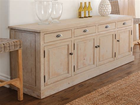 buffets for dining room whitewash dining room furniture rustic dining room buffet