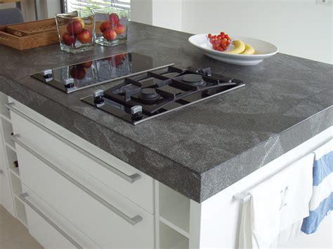 küchenarbeitsplatte kunststein fototapete in dachschr 228 ge