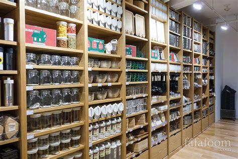 muji store nyc muji san francisco finally arrives fafafoom com