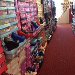discount shoe factory discount shoe factory closed shoe shops 3519 s