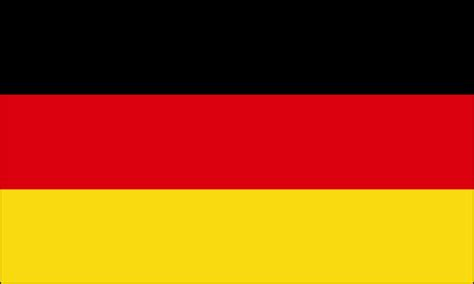 flags of the world germany german flag national germany flag european flags
