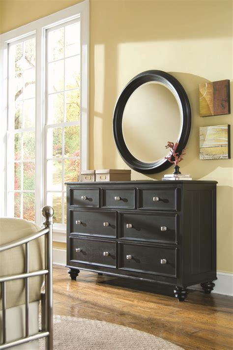 Dresser Mirror Replacement by Pin By Emmsol On Home