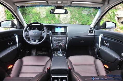 renault sm7 interior antevis 227 o novo renault sm7 p 225 gina 2