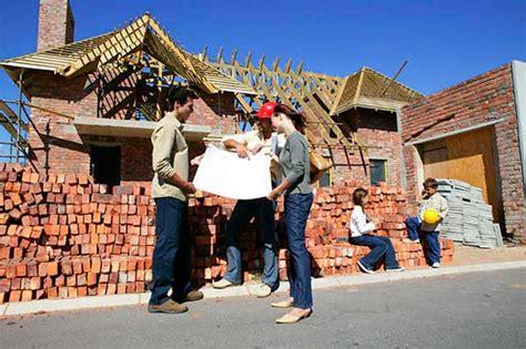 ristrutturazione casa costi costi ristrutturazione