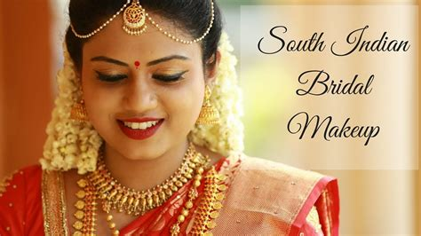 makeup tutorial indian wedding south indian bridal hairstyle for round face fade haircut