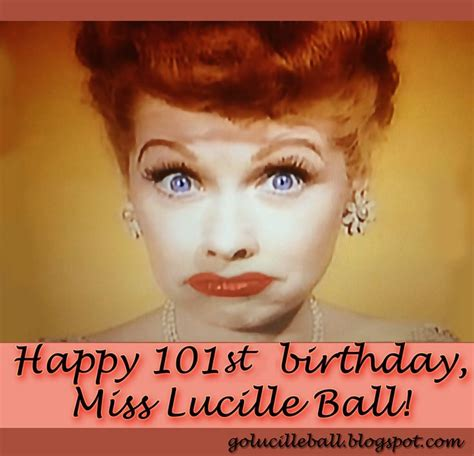 a blog about lucille ball 30 days of lucille ball day 1 18 best lucy love images on pinterest lucille ball i