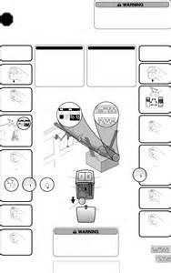 Clicker Garage Door Opener Manual by Garage Door Opener Remote Clicker Universal Garage Door