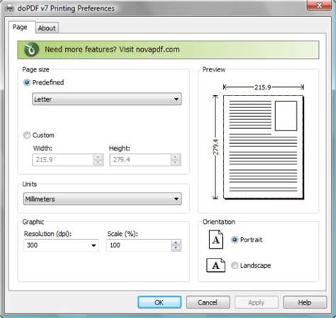free home design software download cnet dopdf free download and software reviews cnet download com