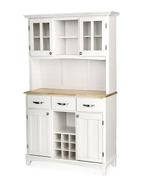 kitchen hutch cabinet white kitchen hutch cabinet decor ideasdecor ideas