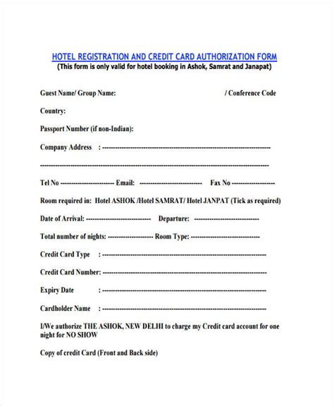 Check In Form Template early check in hotels rouydadnews info