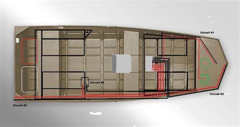 jon boat electrical panel jon boat electrical panel bing images