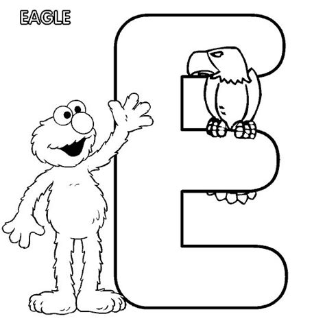 Elmo Coloring Pages Coloring Pages To Print Elmo Coloring Pages