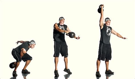 kettlebell swing lower back pain eliminating back pain improving posture with kettlebell