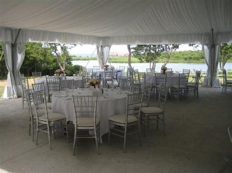 Peabody Pavillion at Plimoth Plantation   Wedding