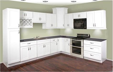 Inexpensive Kitchen Cabinet Doors Home Design Purchase Kitchen Cabinets