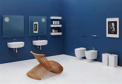 flaminia wc mono mono wc von ceramica flaminia stylepark