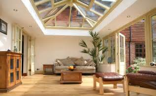 Garage Design Ideas Uk what is an orangery definition of orangeries what are