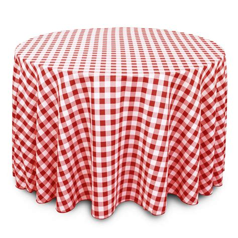 table cloth the complete guide to buying tablecloths on ebay ebay