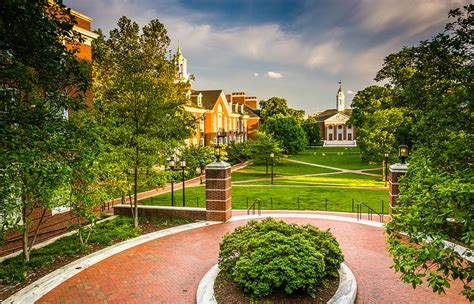 Jhu Mba Ranking by Johns Student Loans Designed For Johns