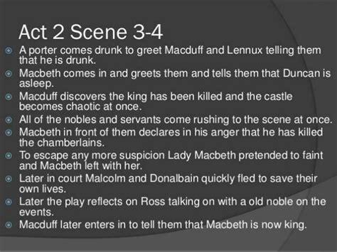 Tragic Flaw Macbeth Essay by Macbeth Tragic Outline Durdgereport492 Web Fc2