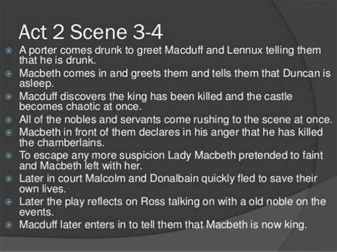 macbeth themes tragic hero macbeth tragic hero outline durdgereport492 web fc2 com