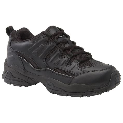 steel toe athletic shoes for s carolina 174 steel toe athletic work shoes 166260