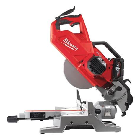 Milwaukee Table Saw by Can T Get It Here Milwaukee Cordless Miter Saw Tools Of