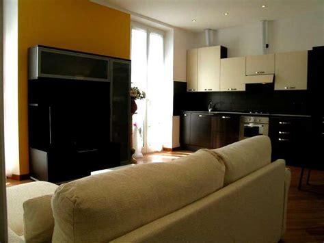 cucina con soggiorno cucina con soggiorno foto 7 41 design mag
