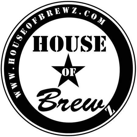 house of brewz house of brewz fort myers beach restaurantanmeldelser