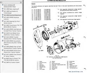 case tractor parts manual www galleryhip com the