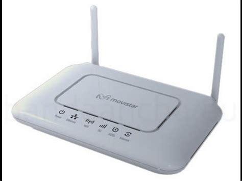 acceso opciones avanzadas router home station