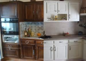 Formidable Peinture Plan De Travail Cuisine #4: peint-cuisine-1.jpg