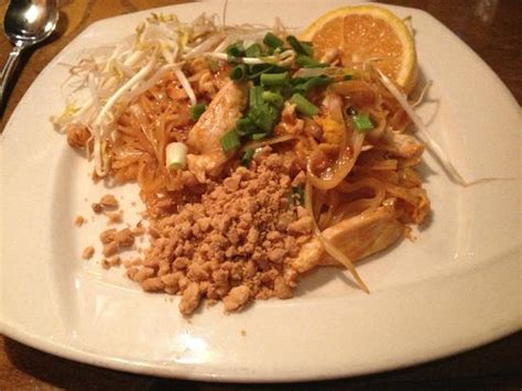 thai house university charlotte nc thai house at university charlotte menu prices restaurant reviews tripadvisor