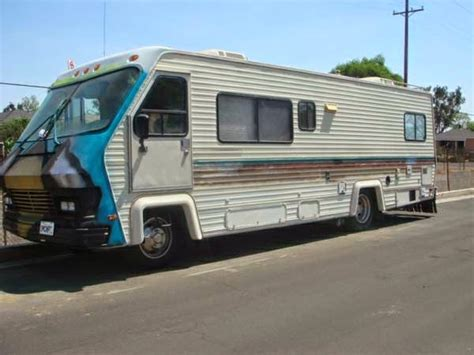 rv fir sale used rvs 1990 coachmen rv for sale for sale by owner