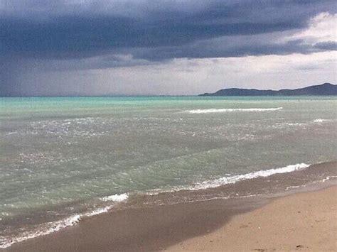 bagno dolce vita marina di grosseto bagno tirreno marina di grosseto italien omd 246