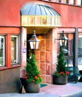 best western kom best western kom hotel stockholm deals see hotel photos