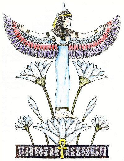 ancient egyptian goddess isis symbol 34 best tattoos for sharon images on pinterest elephants