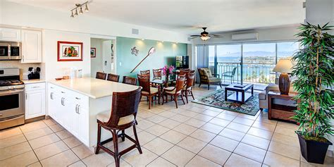 2 bedroom apartment waikiki honolulu 2 bedroom condo waikiki best home design 2018