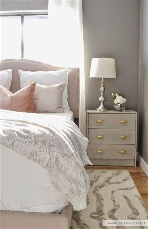 south shore decorating some of my favorite images with benjamin paint colors bedroom