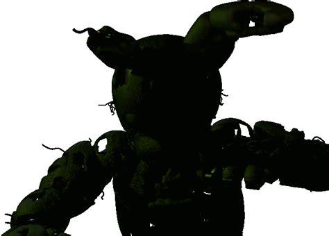 Spring trap simulator 101 game on scratch myideasbedroom com