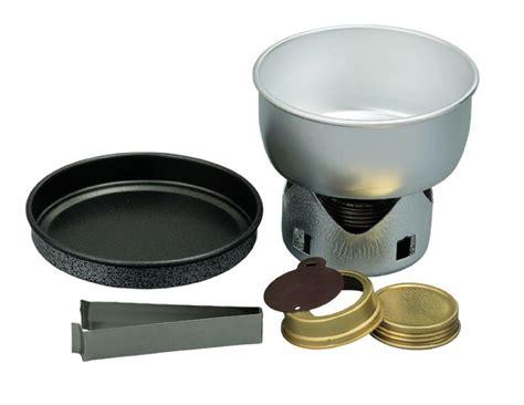 Teflon Mini mini 28 teflon koges 230 t fra trangia praktisk og billigt trangia koges 230 t