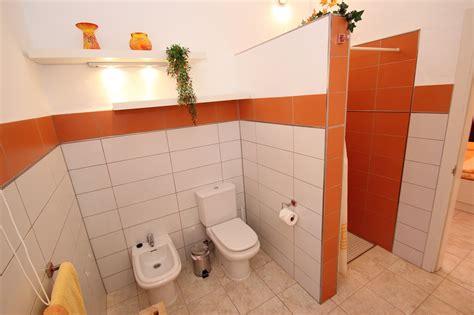 wc inklusive bidet casa flores finca alcala teneriffa s 252 d west
