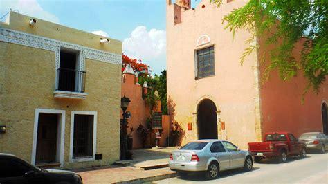 valladolid yucatan mexico real estate valladolid yucatan mexico real estate property for sale