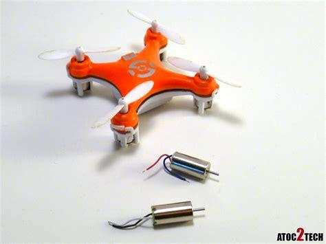 Cx 10 Nano Drone cx 10 moteur de remplacement