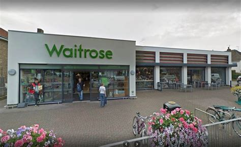 waitrose valentines waitrose investigates s day package with