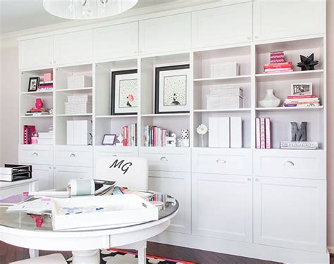 ikea home office hacks best 25 ikea home office ideas on pinterest home office