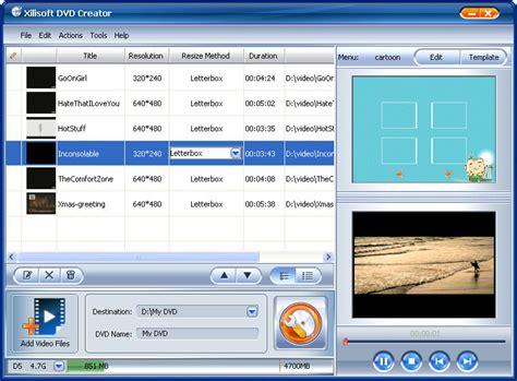 dvd format file type downloads de arquivo gratis