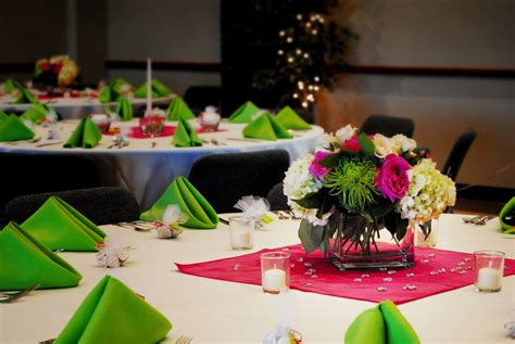 lime green decorations and lime green decorations 28 images lime green